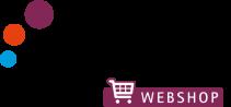 webshop.emaxlabels.com